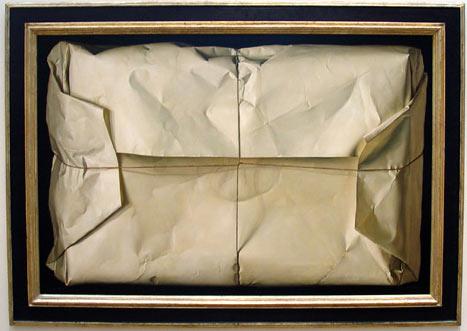 Claudio Bravo at Marlborough Gallery, London